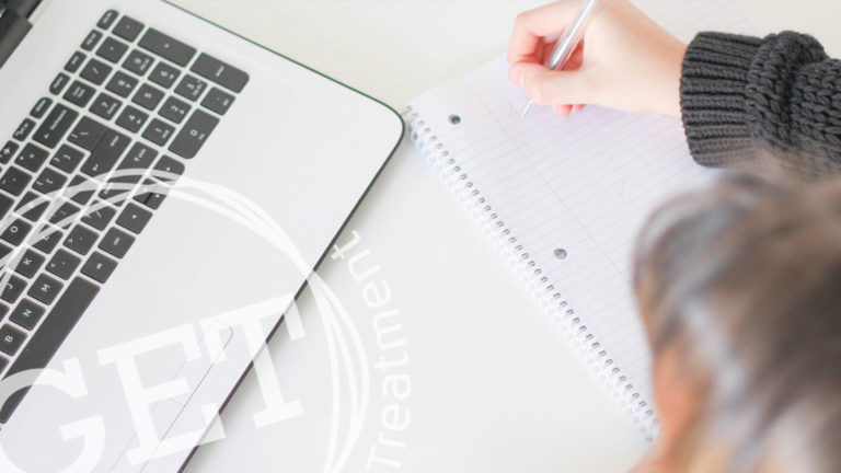 GET Upcoming Online Course Unsplash